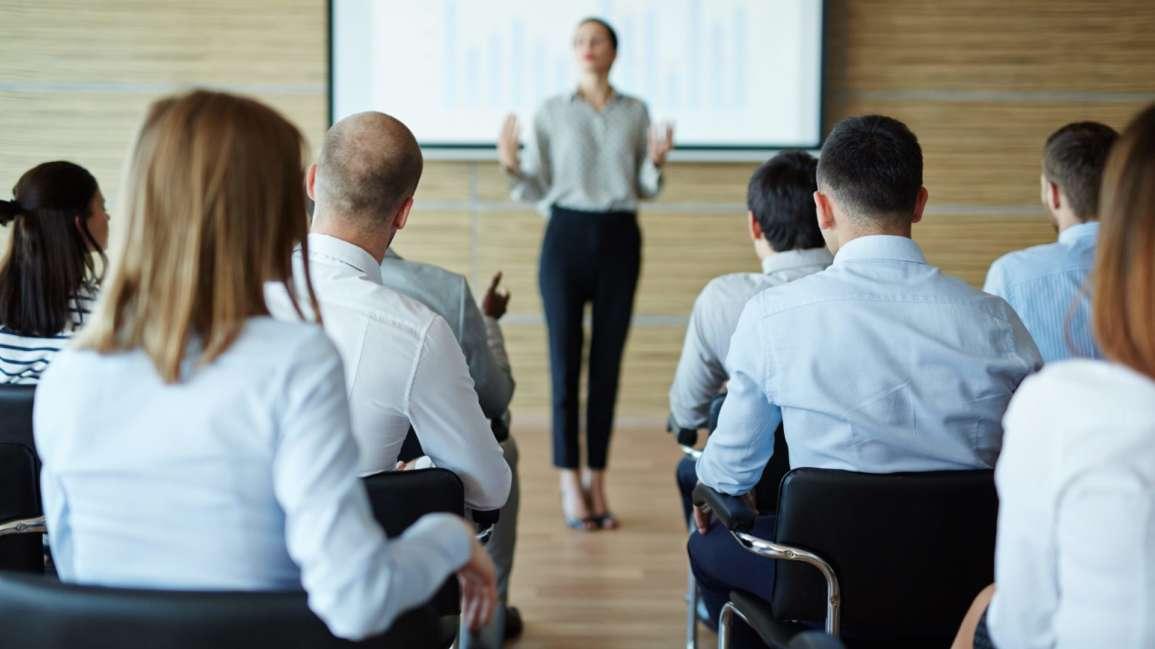 Delavnice za učitelje in ravnatelje